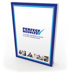 Perfect Results New Free 2014 brochure